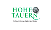 Ferienregion Nationalpark Hohe Tauern